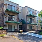 Pine Pointe Apartments - Saint Cloud, MN 56304
