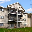 Wellington Ridge Apartments - Coon Rapids, MN 55433