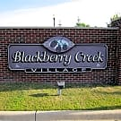 Blackberry Creek Village - Burton, MI 48519