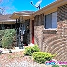 Quiet, Cozy 3 Bed/1 Bath Home Near Parks &... - Aurora, CO 80010