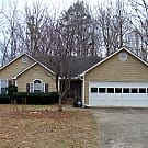 Great Home that has been Newly Renovated!!!! - Cumming, GA 30028