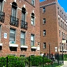 Sylvania Gardens/University Court Apartments - Philadelphia, PA 19143