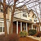 10580 English Setter Way - PENDING LEASE - Charlotte, NC 28269