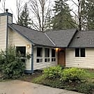 22124 Redmond-Fall City Rd NE, Redmond, WA, 98053 - Redmond, WA 98053