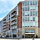121 Towne Apartments - Stamford, CT 06902