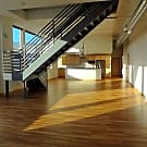 Boston Lofts - Milwaukee, WI 53203