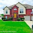 5028 Candle Brook Place - Bessemer, AL 35022