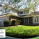 3 Bed / 2.5 Bath, West Chester, OH - 1,856 Sq ft - West Chester, OH 45069
