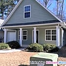 Stunning 3 beds, 2 bath home for immediate... - Dallas, GA 30132