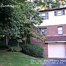 3 Bedroom End Unit Townhouse In Coventry Village - West Chester, PA 19382