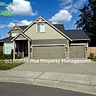 Gorgeous Newer 4 Bedroom Home - Tacoma, WA 98445