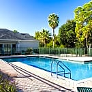 Weston Oaks - Holiday, FL 34691