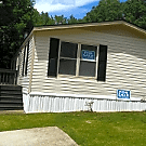 3 bedroom, 2 bath home available - Douglasville, GA 30134