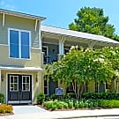 Trellis Apartments - Savannah, GA 31419