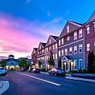 The Pointe at New Town - Williamsburg, Virginia 23188