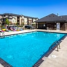 Stonegate Crossing Apartments - West Des Moines, IA 50265