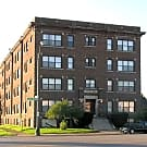 Manchester Apartments - Detroit, MI 48207