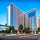 Continuum - White Plains, NY 10606