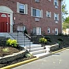 Spring Garden Apartments - Laurel Springs, NJ 08021