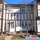 Updated 3 BR 1.5 Bath - Oakwood Village - Glen Burnie, MD 21061