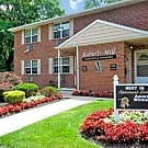 Roberts Mill Apartments & Townhomes - Maple Shade, NJ 08052