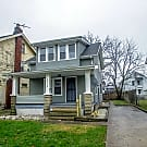 Updated Colonial - Cleveland, OH 44110
