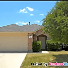 Move in Ready 3/2/2 Across from Sendera Ele - Haslet, TX 76052