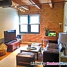 Charming 2 Bed 1 Bath Condo!! Avail NOW!! - Minneapolis, MN 55401