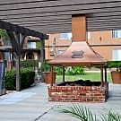 Sunset Pointe Apartments - Van Nuys, CA 91402