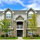Killian Lakes Apartments & Townhomes - Columbia, SC 29203