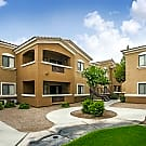 The Village at Gateway Pavilions - Avondale, Arizona 85392