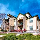 Spacious 2 bed 2 bath condo with garage - Englewood, CO 80112