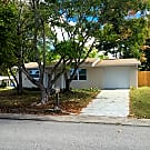 Adorable 2/1/1 in Port Richey - Port Richey, FL 34668