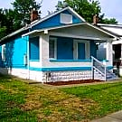 Small 3 Bedroom House $495 Monthly - Louisville, KY 40211
