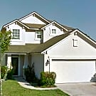 2496 Creekfront Dr - Green Cove Springs, FL 32043