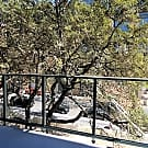 1601SqFt 2/2 In Downtown - Austin, TX 78701