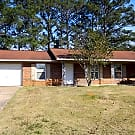 114 Glenwood Drive - Enterprise, AL 36330