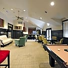 Malvern Manor Apartments - Richmond, Virginia 23221