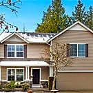 15420 35th Dr SE, Bothell, WA, 98012 - Bothell, WA 98012