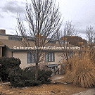 Spacious townhome in Palisade! - Palisade, CO 81526