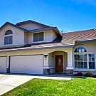 8718 White Peacock Way - Elk Grove, CA 95624