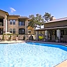 Belterra Springs Apartments - Austin, TX 78737