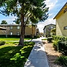 Colony at Victorville - Victorville, CA 92392