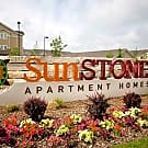 SunSTONE Apartment Homes at MarketPlace - Wichita, KS 67230