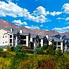 Camelback Pointe - Colorado Springs, Colorado 80907