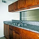 Julian Manor Apartments - Long Beach, MS 39560