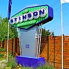 The Stinson - Everett, WA 98208