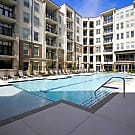 1160 Hammond Apartments - Sandy Springs, GA 30328