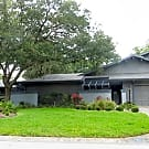 East Lake Woodlands Villa - Oldsmar, FL 34677