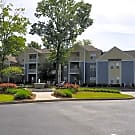 Silvana Oaks - North Charleston, SC 29420